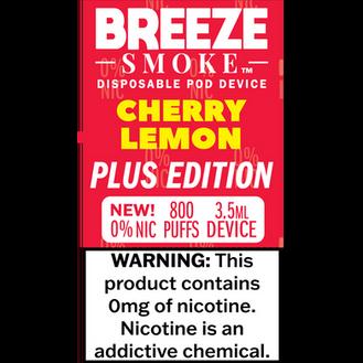 cherry-lemon-pdf.png