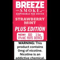strawberry-mint-pdf.png