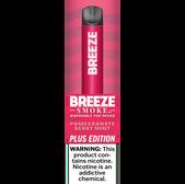 breeze-device-pomegranate-berry-mint.png