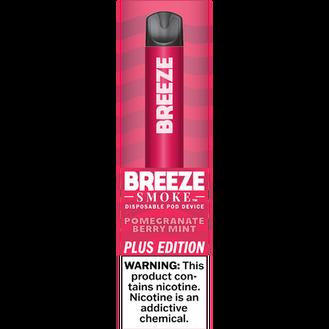 Breeze Device Pomegranate Berry Mint.png