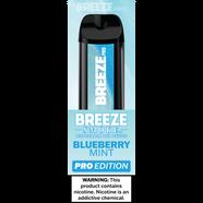 blueberry-mint-pro.png