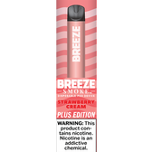 breeze-device-strawberry-cream.png