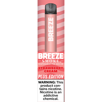 Breeze Device strawberry cream.png