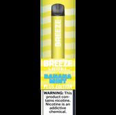 breeze-device-banana-mint.png