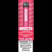 breeze-device-strawberry-mint.png