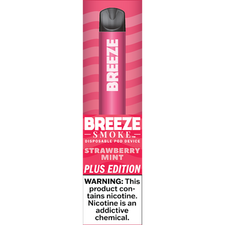 Breeze Device Strawberry Mint.png