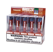 tobacco-2.png