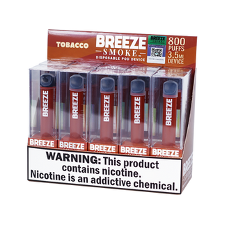 Tobacco (2).png