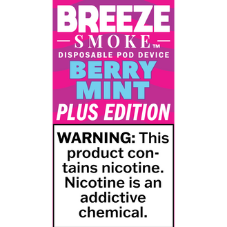 Berry Mint (4).png