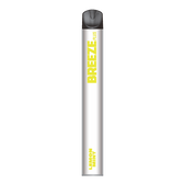 breeze-design-with-plus-22.png