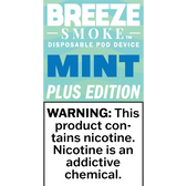 breeze-usa-mint-inside.png