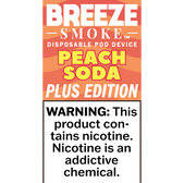 breeze-usa-peach-soda-inside.png