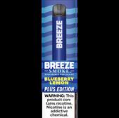 breeze-device-blueberry-lemon.png