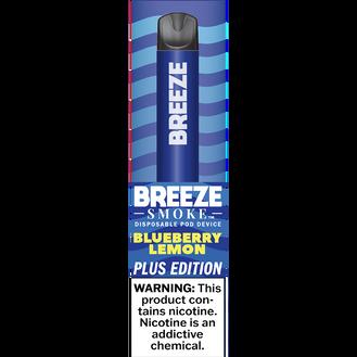 Breeze Device Blueberry Lemon.png