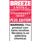 breeze-usa-strawberry-mint-inside.png