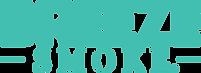 breez-logo2.png