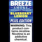 breeze-usa-blueberry-lemon-inside.png