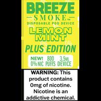 lemon-mint-pdf.png