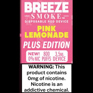 pink-lemonade-pdf.png