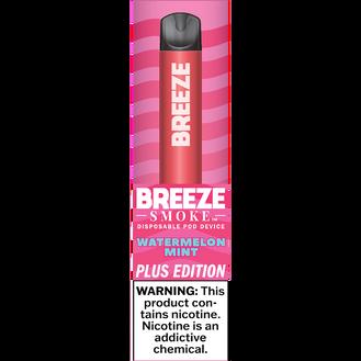 Breeze Device Watermelon Mint.png