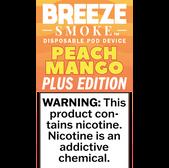 breeze-usa-peach-mango-inside.png