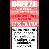 breeze-usa-strawberry-cream-inside.png