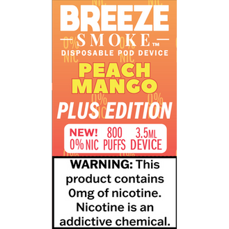 peach-mango-pdf.png