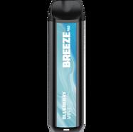 blueberry-mint-v3.png