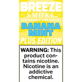 breeze-usa-banana-mint-inside.png
