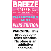 breeze-usa-watermelon-mint-inside.png