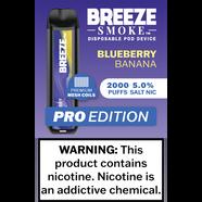 blueberry-banana-v2.png