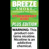 breeze-usa-strawberry-kiwi-inside.png