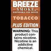 breeze-usa-tobacco-inside.png