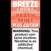 breeze-usa-peach-mint-inside.png