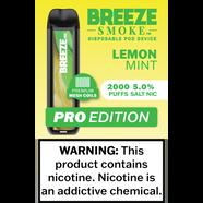 lemon-mint-v2.png
