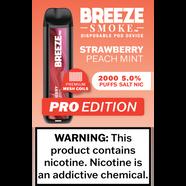 strawberry-peach-mint-v2.png