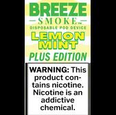 lemon-mint-inside1.png
