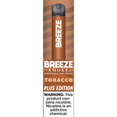 breeze-device-tobacco.png