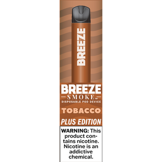 Breeze Device Tobacco.png
