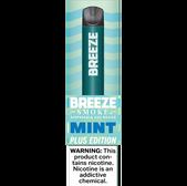 breeze-device-mint.png
