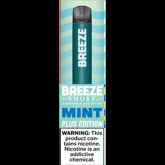 Breeze Device Mint.png