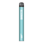 breeze-design-with-plus-23.png