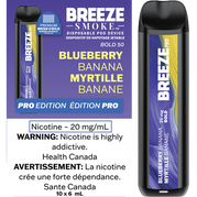 Blueberry-Banana-v3.png