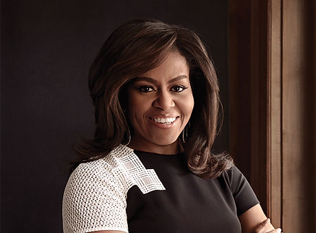 michelle-obama-variety-cover-story-by-ar