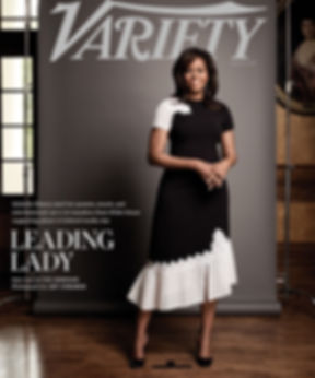 michelle-obama-variety-cover_edited.jpg
