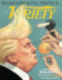 Variety-Trump-Cover-April-2016-S.jpg