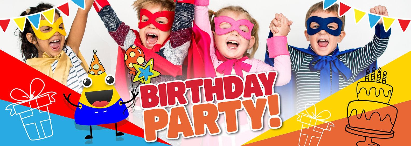 WebHeaders_BirthdayParty.jpg