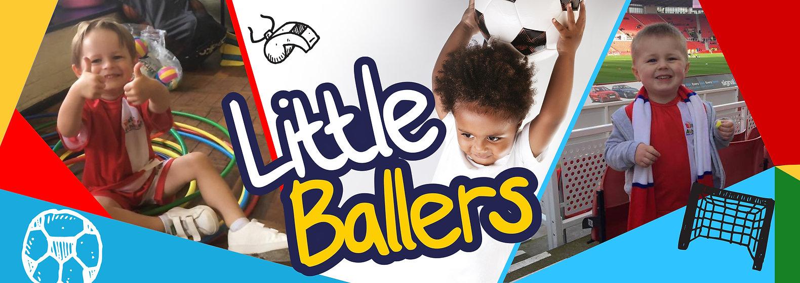 WebHeaders_LittleBallers.jpg