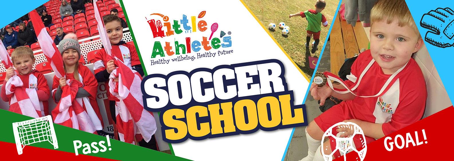 WebHeaders_SoccerSchool.jpg