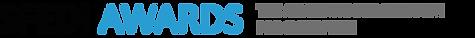 SFEDI logo.png